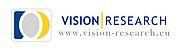 logo vision-research.eu